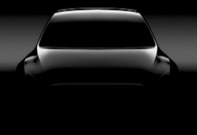 Model Y preview image